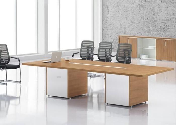 板式会议桌-01