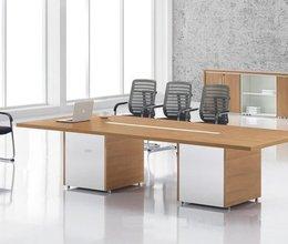 板式會議桌-01