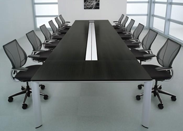 板式会议桌-03