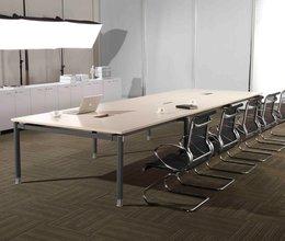 板式會議桌-02