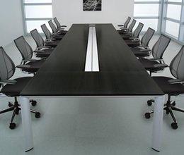 板式會議桌-03