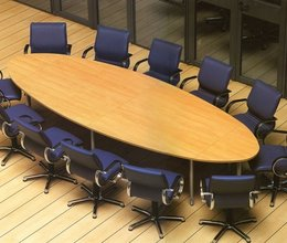 板式會議桌-04