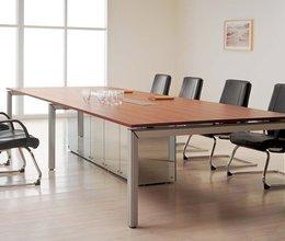 板式會議桌-05