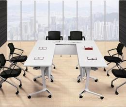 板式會議桌-06