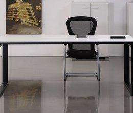 板式會議桌-10