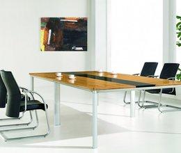 板式會議桌-12