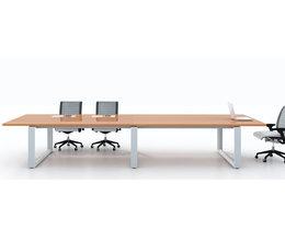 板式會議桌-14