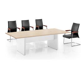 板式會議桌-16