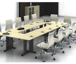 板式會議桌-17