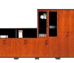 实木文件柜-04