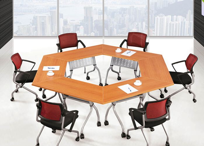 培訓會議桌-11