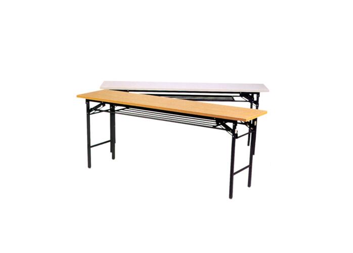 培訓折疊桌-02