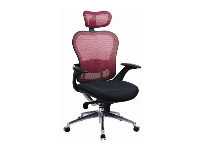 网布、布面办公椅-03