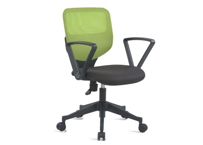 网布、布面办公椅-05