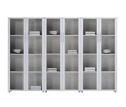 板式文件柜-09