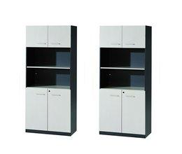 板式文件柜-10