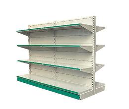 貨架、書架-06