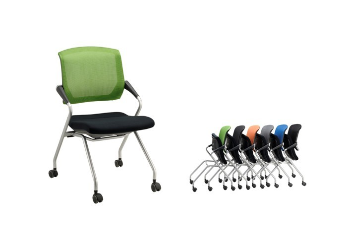 會議椅-01