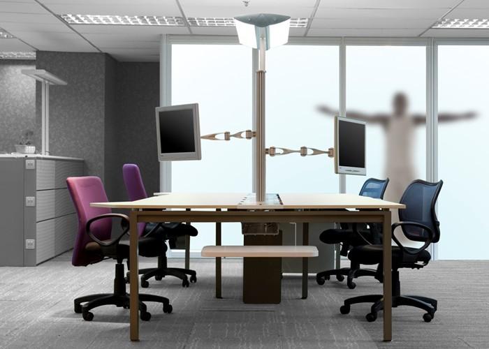 員工辦公桌-01