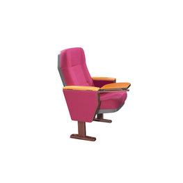 剧院椅-06
