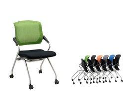 会议椅-01