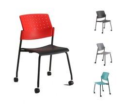 会议椅-02