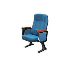剧院椅-03