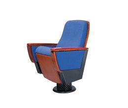剧院椅-05