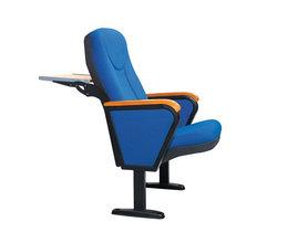 剧院椅-07
