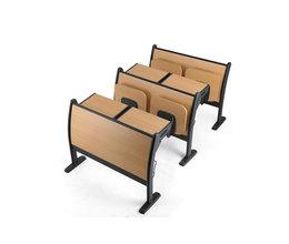 剧院椅-09