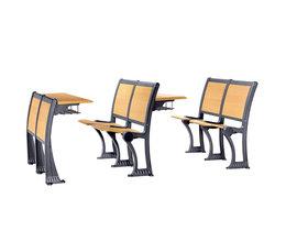 剧院椅-10