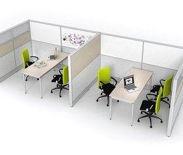 員工辦公桌-03