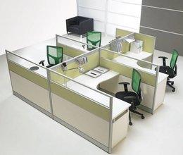 員工辦公桌-04