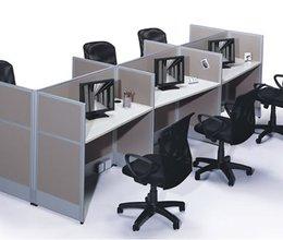 員工辦公桌-05