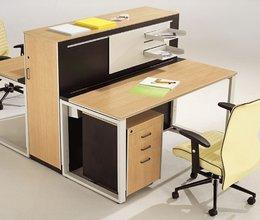 員工辦公桌-06