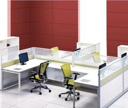 員工辦公桌-07