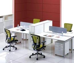 員工辦公桌-08