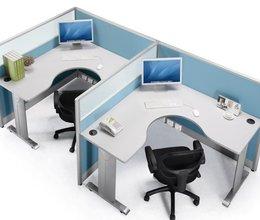 員工辦公桌-10