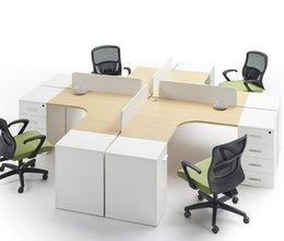 員工辦公桌-11