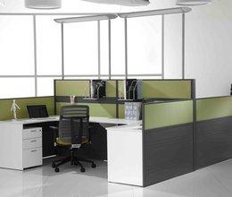 員工辦公桌-12