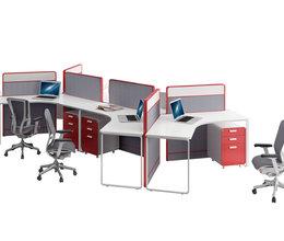 員工辦公桌-14