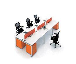 員工辦公桌-15