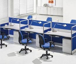 員工辦公桌-16