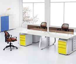 員工辦公桌-17