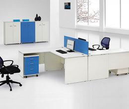 員工辦公桌-18