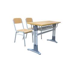 学生课桌椅-02