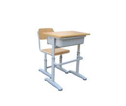 学生课桌椅-03