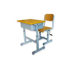 学生课桌椅-05