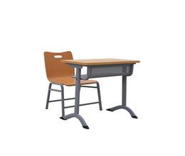 学生课桌椅-06