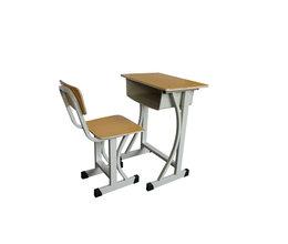 学生课桌椅-08